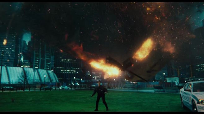 justice-league-trailer-1-hd-screencaps-18
