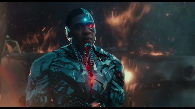 justice-league-trailer-1-hd-screencaps-20