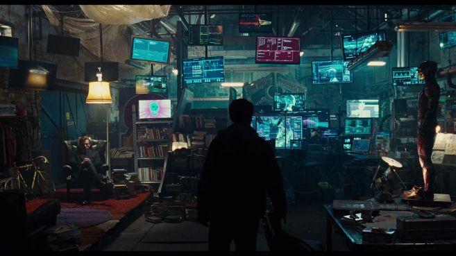 justice-league-trailer-1-hd-screencaps-21