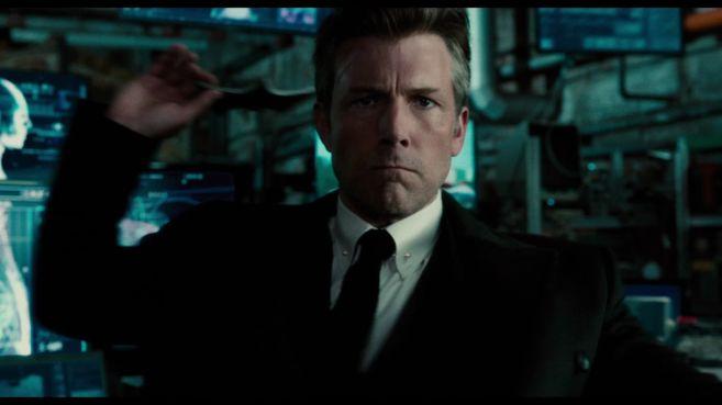 justice-league-trailer-1-hd-screencaps-26