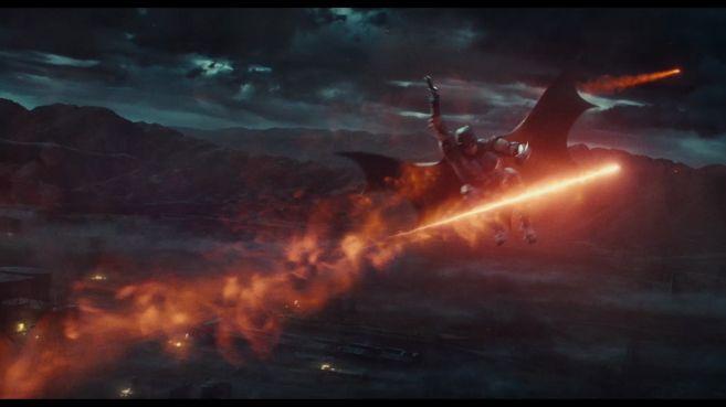 justice-league-trailer-1-hd-screencaps-31