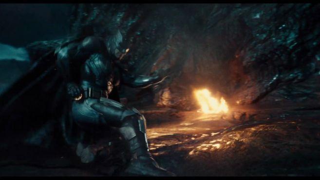 justice-league-trailer-1-hd-screencaps-34
