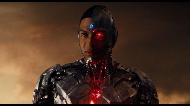 justice-league-trailer-1-hd-screencaps-36