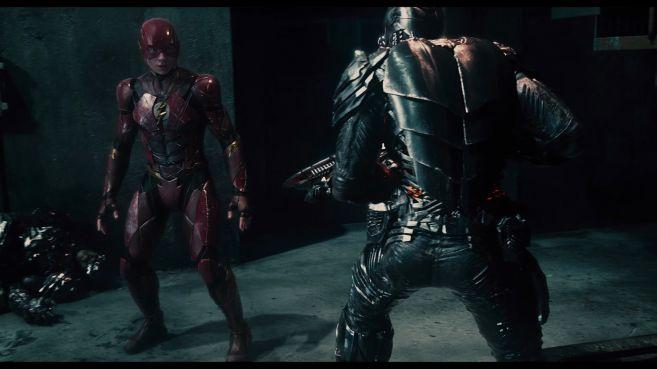 justice-league-trailer-1-hd-screencaps-49