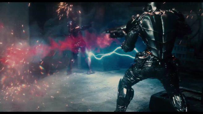 justice-league-trailer-1-hd-screencaps-50