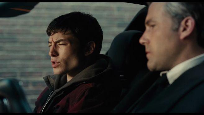 justice-league-trailer-1-hd-screencaps-52