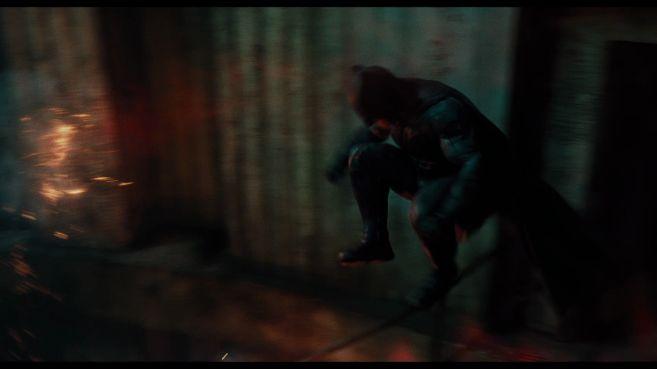 justice-league-trailer-1-hd-screencaps-55