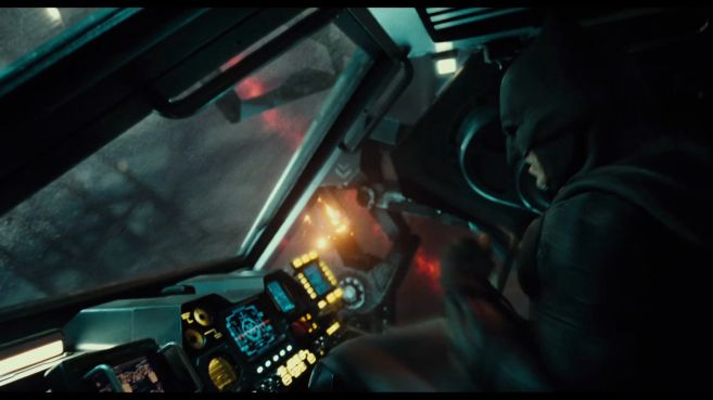 justice-league-trailer-1-hd-screencaps-58