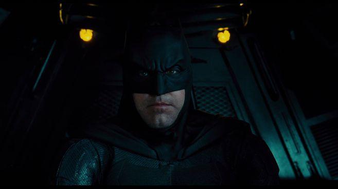 justice-league-trailer-1-hd-screencaps-59