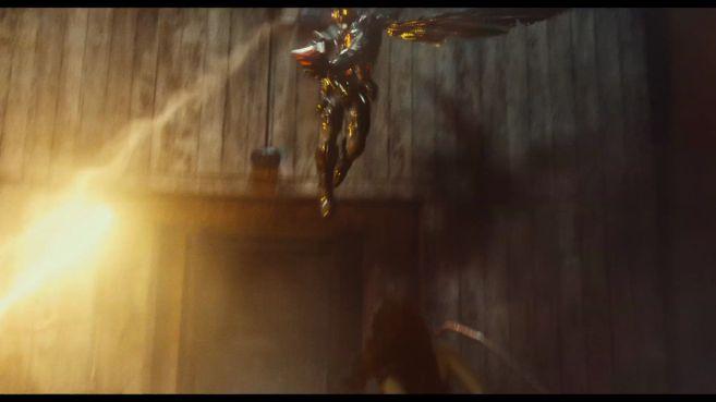 justice-league-trailer-1-hd-screencaps-60