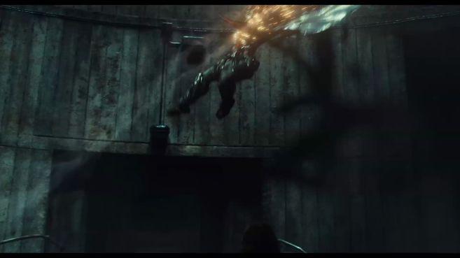 justice-league-trailer-1-hd-screencaps-61