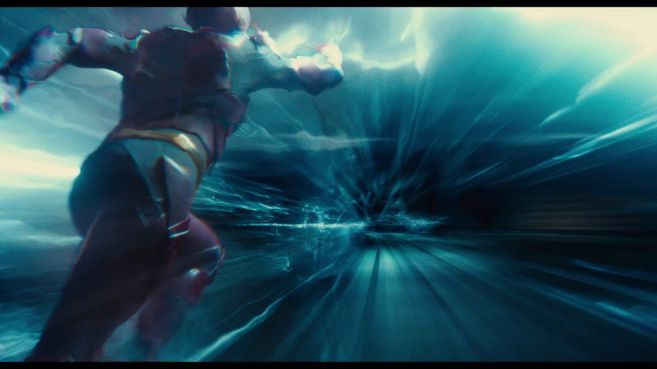justice-league-trailer-1-hd-screencaps-67