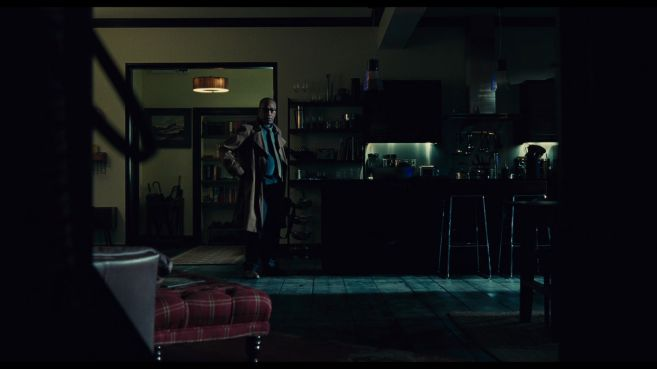 justice-league-trailer-1-hd-screencaps-7