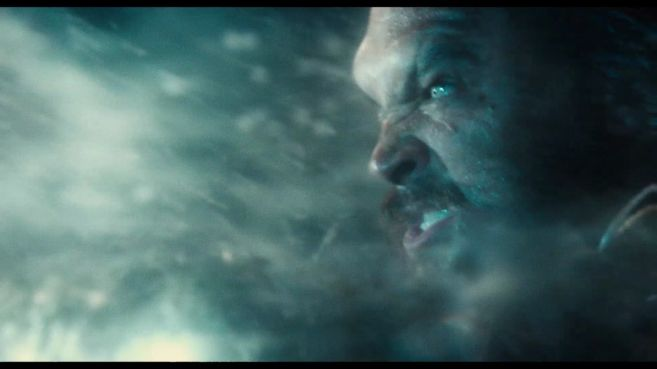 justice-league-trailer-1-hd-screencaps-70