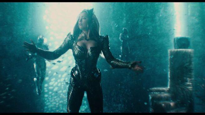 justice-league-trailer-1-hd-screencaps-72
