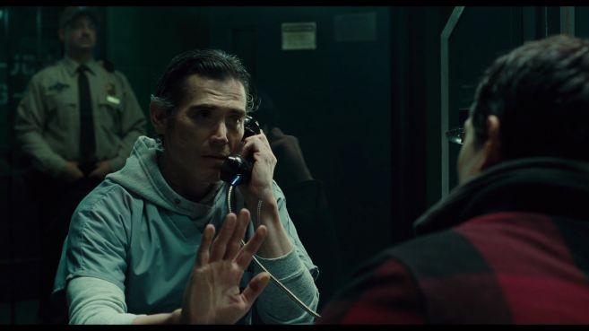 justice-league-trailer-1-hd-screencaps-73