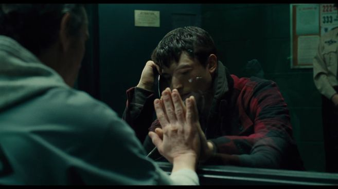 justice-league-trailer-1-hd-screencaps-74
