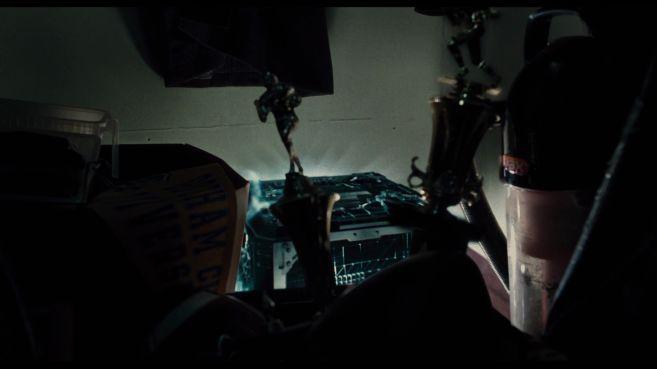 justice-league-trailer-1-hd-screencaps-8