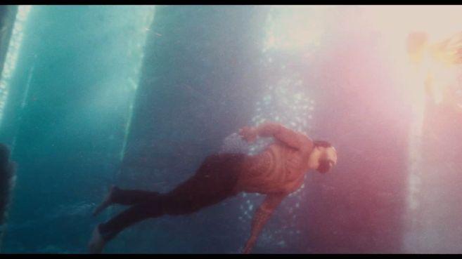 justice-league-trailer-1-hd-screencaps-84