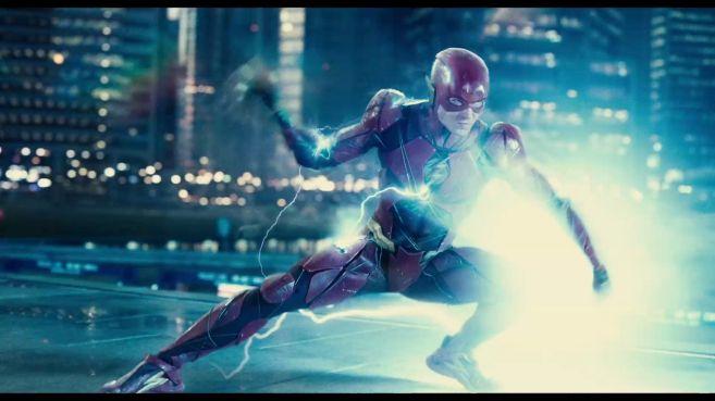 justice-league-trailer-1-hd-screencaps-86