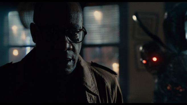 justice-league-trailer-1-hd-screencaps-9
