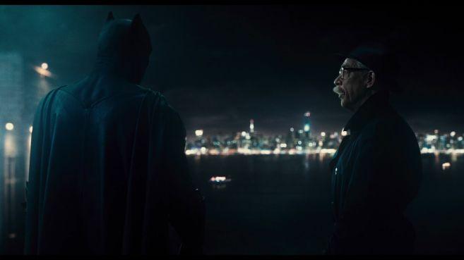 justice-league-trailer-1-hd-screencaps-90