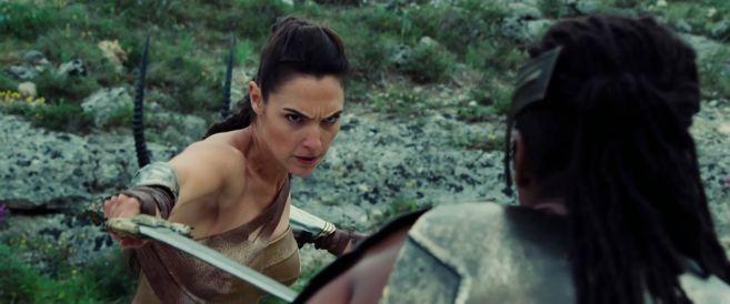 wonder-woman-trailer-3-hd-screencaps-11