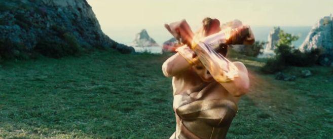 wonder-woman-trailer-3-hd-screencaps-18