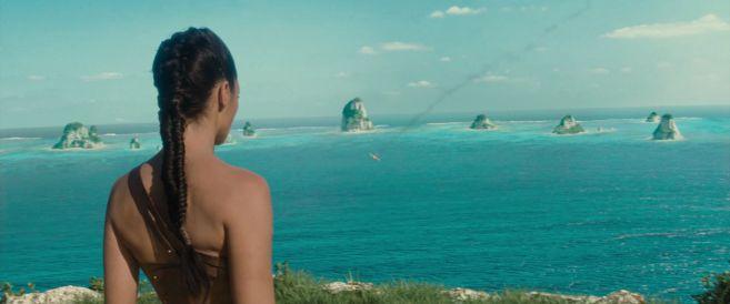 wonder-woman-trailer-3-hd-screencaps-23