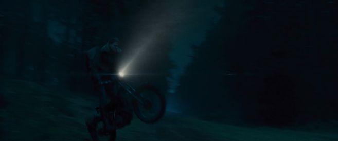 wonder-woman-trailer-3-hd-screencaps-60