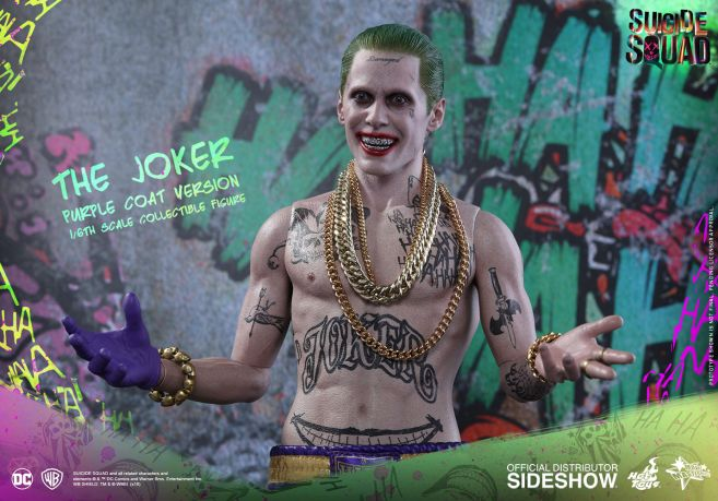 dc-comics-the-joker-purple-coat-version-sixth-scale-suicide-squad-902795-02