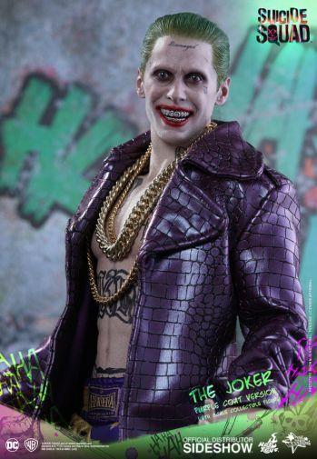 dc-comics-the-joker-purple-coat-version-sixth-scale-suicide-squad-902795-11
