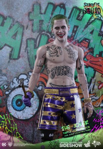 dc-comics-the-joker-purple-coat-version-sixth-scale-suicide-squad-9027951-04
