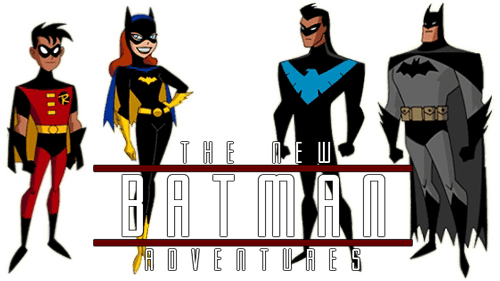Batman Fluxx Card Game Review Batman News