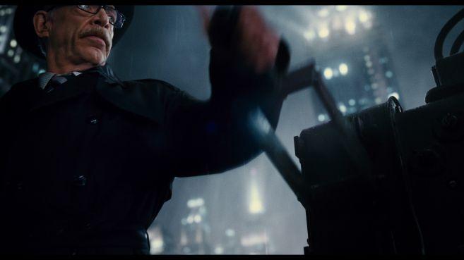 JL-comic-con-trailer-screencaps-0