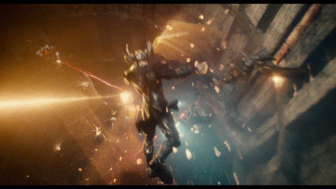 JL-comic-con-trailer-screencaps-109