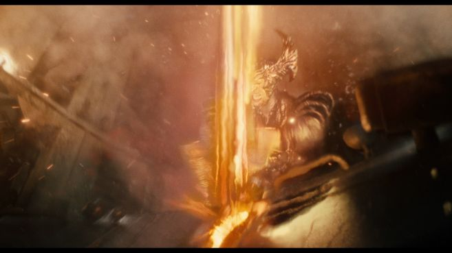 JL-comic-con-trailer-screencaps-111