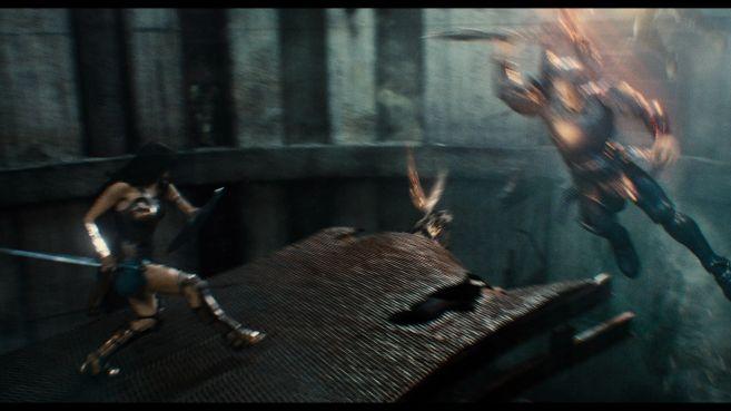 JL-comic-con-trailer-screencaps-116