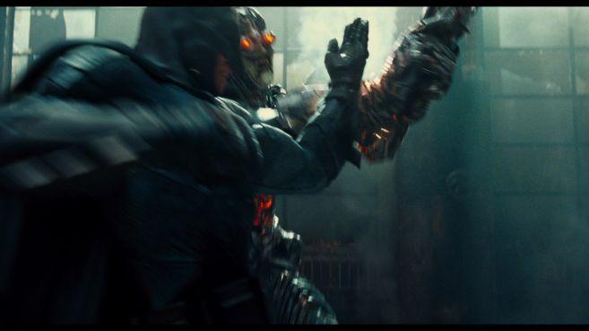 JL-comic-con-trailer-screencaps-124