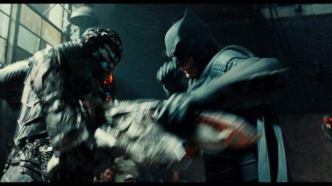 JL-comic-con-trailer-screencaps-125