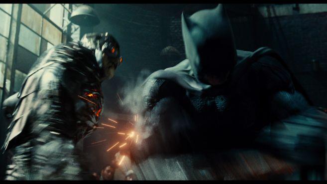 JL-comic-con-trailer-screencaps-126