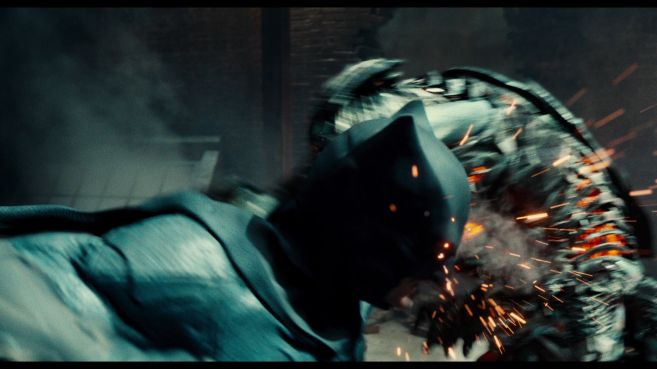 JL-comic-con-trailer-screencaps-128