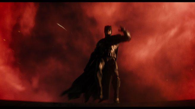 JL-comic-con-trailer-screencaps-133