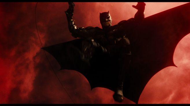 JL-comic-con-trailer-screencaps-136