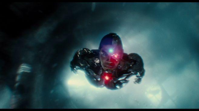 JL-comic-con-trailer-screencaps-139