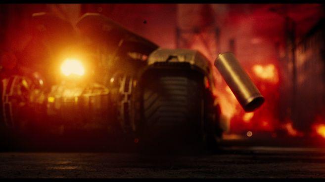 JL-comic-con-trailer-screencaps-145