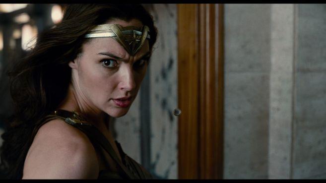 JL-comic-con-trailer-screencaps-20