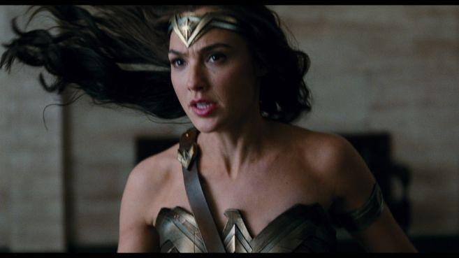 JL-comic-con-trailer-screencaps-29