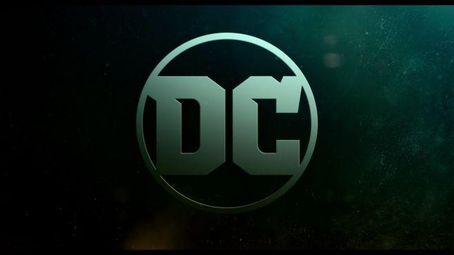 JL-comic-con-trailer-screencaps-32