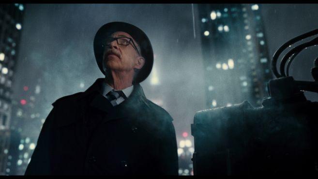 JL-comic-con-trailer-screencaps-37
